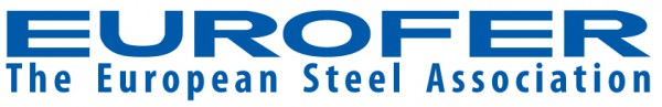 EUROFER - European Steel Association