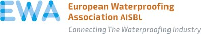 EWA - European Waterproofing Association