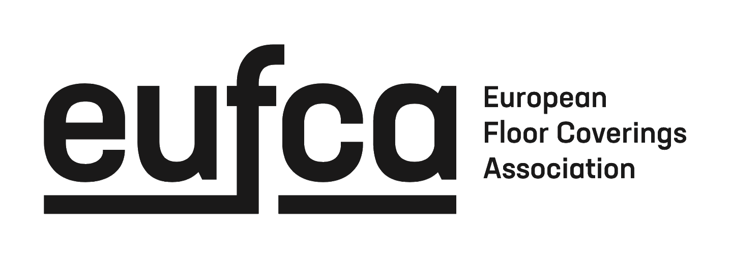 EUFCA - European Floorcovering Association