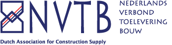 NVTB - Dutch Association for Construction Supply