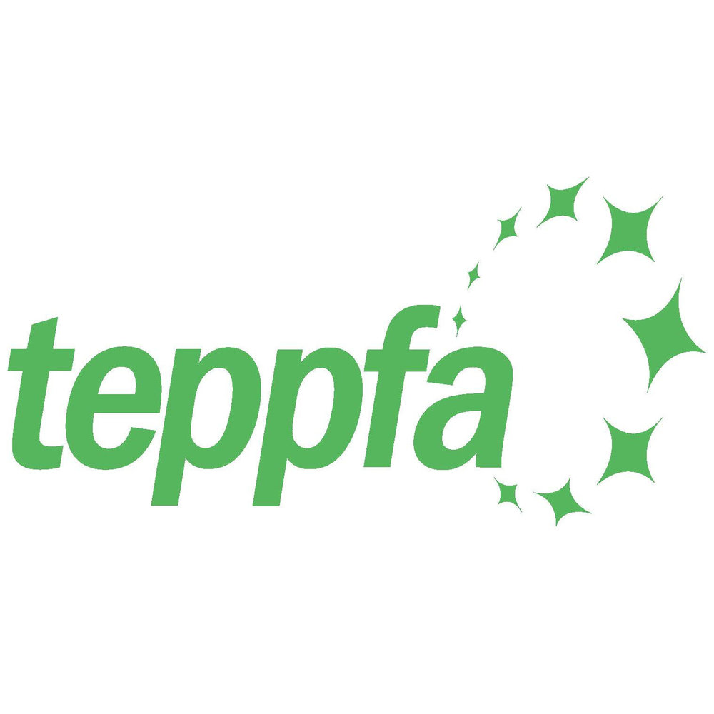TEPPFA - European Plastic Pipes and Fittings Association