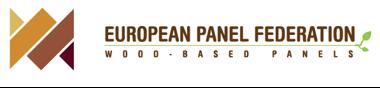 EPF - European Panel Federation