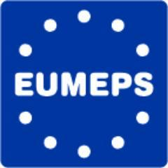 EUMEPS - European Manufacturers of Expanded Polystyrene