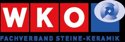 WKO - Fachverband Steine-Keramik