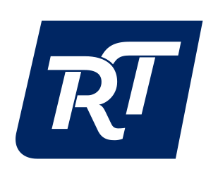 RTT - Finnish Association of Construction Products Industries
