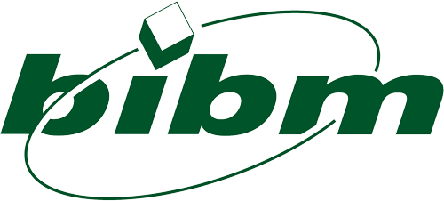 BIBM - European Federation for Precast Concrete