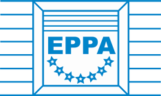 EPPA - European PVC Window Profile and Related Building Products Association