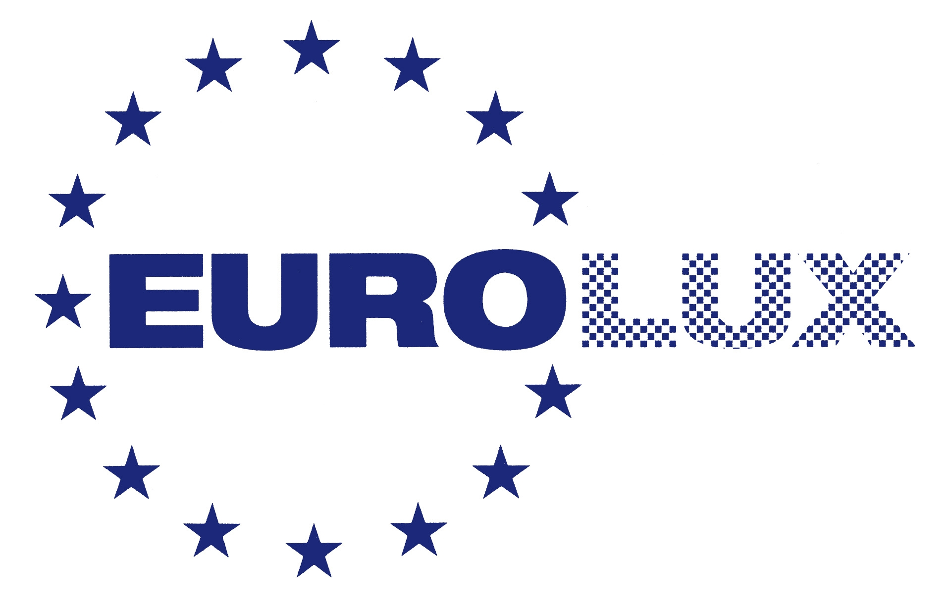 EUROLUX - European Group for Rooflights and Smoke-Ventilation