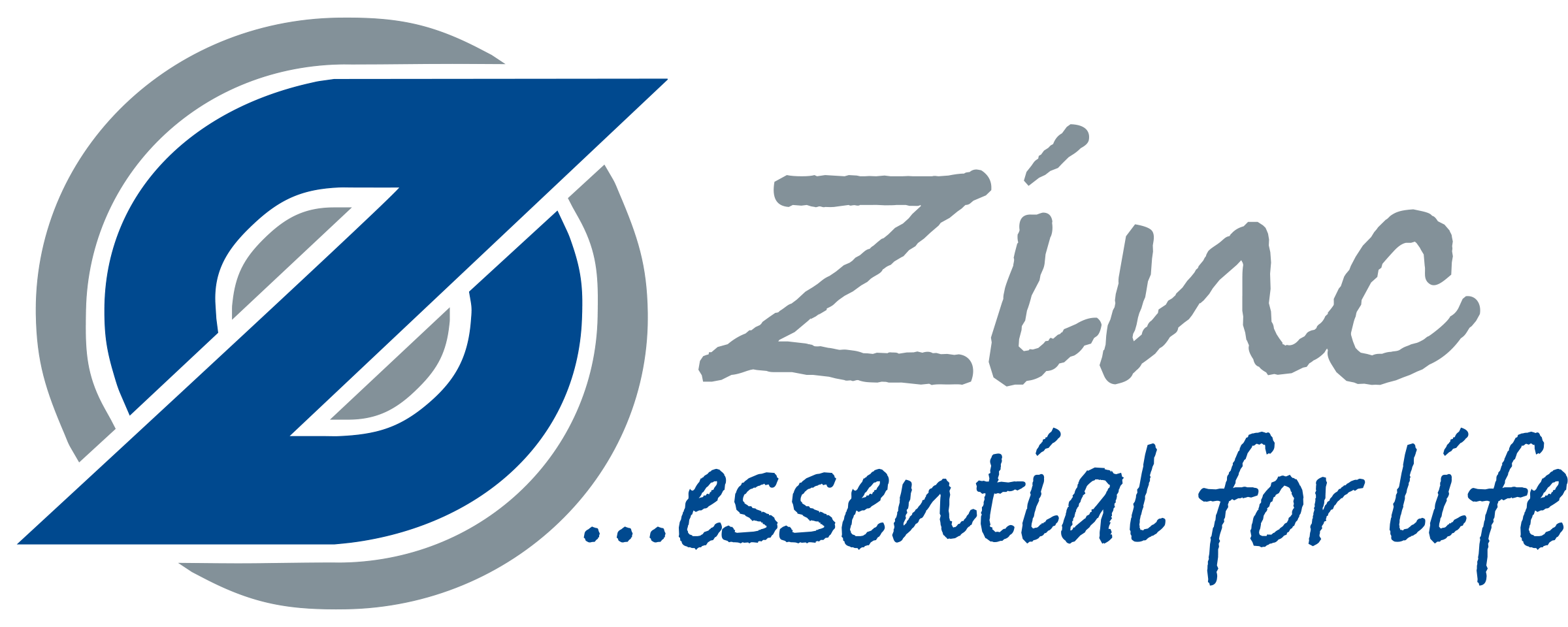IZA-E - International Zinc Association - Europe