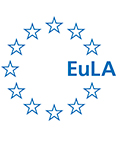 EuLA - European Lime Association