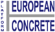 ECP - European Concrete Platform
