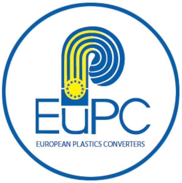 EuPC - European Plastics Converters
