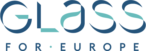GLASS FOR EUROPE - Europe's Manufacturers of Building, Automotive and Solar Energy Glass