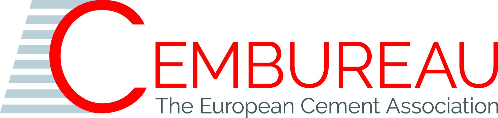CEMBUREAU - European Cement Association