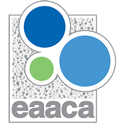 EAACA - European Autoclaved Aerated Concrete Association