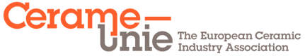 CERAME-UNIE - European Ceramic Industry Association