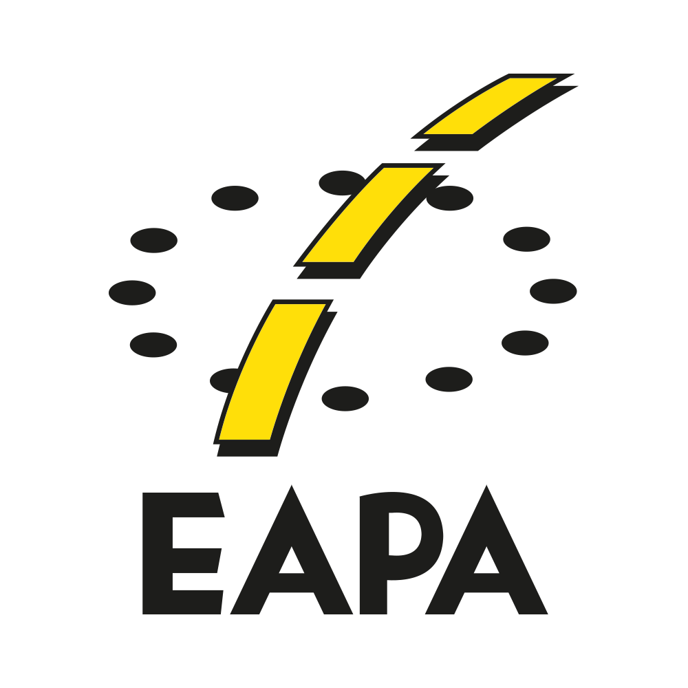 EAPA - European Asphalt Pavement Association