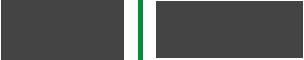 EMO - European Mortar Industry Organisation