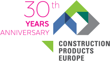 logo-cpe-30years_colors